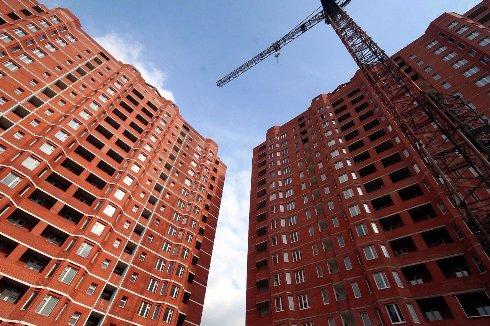 Что нужно при покупке жилья в новостройке
