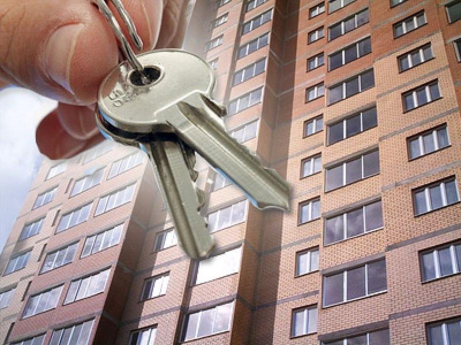 В новом году крымские власти обещают заняться расселением граждан из аварийного жилья
