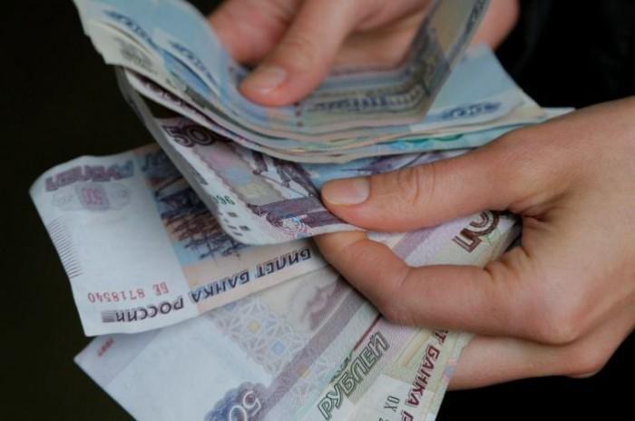 В Крыму начал действовать закон о возвращении украинских кредитов