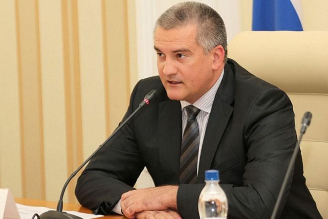 Депутатам разрешили не участвовать в заседаниях штаба ЧС, если они в это время сидят в тюрьме
