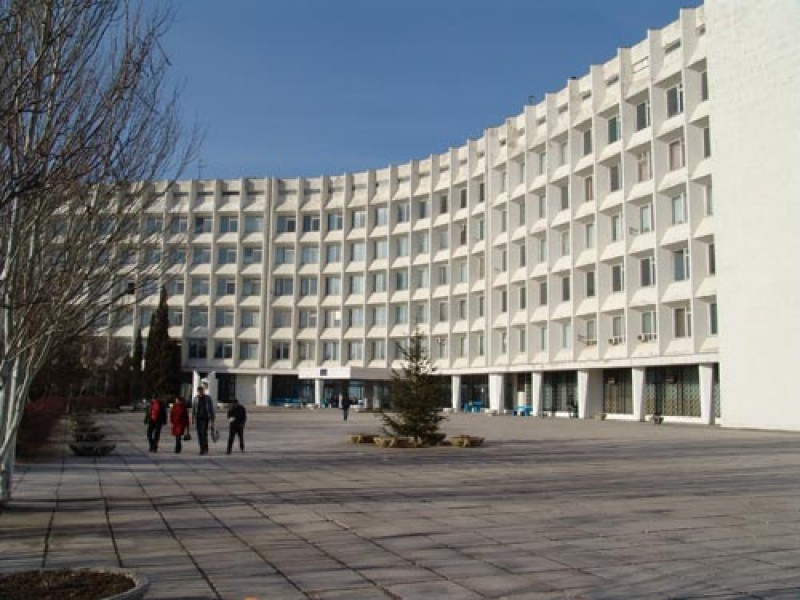 Севастопольским студентам резко уменьшили размер стипендии