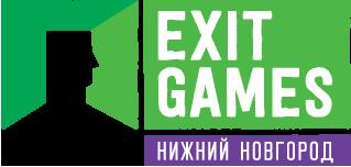 Квест-рум в Нижнем Новгороде: игра для компаний на смекалку и находчивость