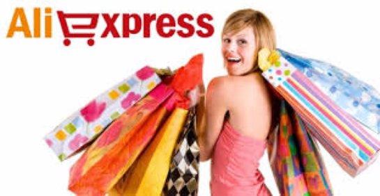 Купоны на скидки Аliexpress , Lamoda и мировые бренды в России и Беларуси