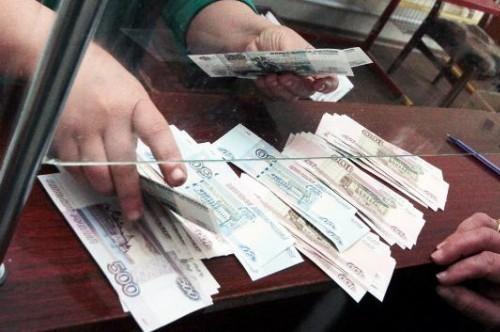 В Крыму под суд пойдут местные жители, которые получили компенсацию от украинских банков дважды
