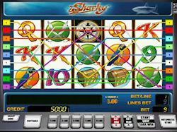 Играй в азартном мире через интернет