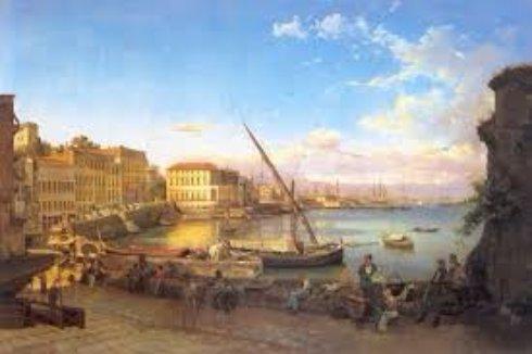 Увлекательные и познавательные экскурсии по древнему Неаполю