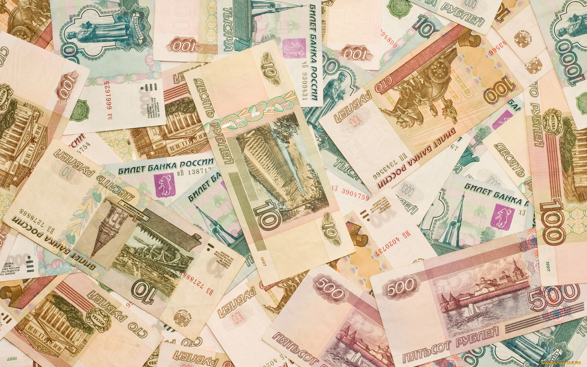 Чума свиней нанесла Крыму ущерб в размере более 80 миллионов рублей