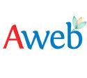 Читайте про Aweb отзывы - раскрутка сайтов станет проще