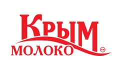 Министерство сельского хозяйства абсолютно не волнует судьба «Крыммолока»