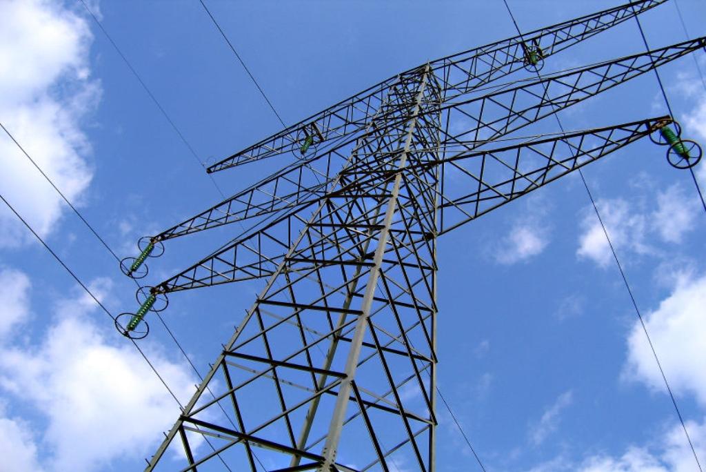 Аксенов рассказал, когда наладится ситуация с электроснабжением полуострова