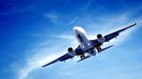 Заказ авиабилетов и бронирование номеров отелей