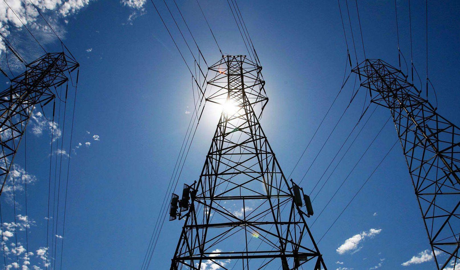 Ялта станет получать меньше электричества из-за ремонтных работ