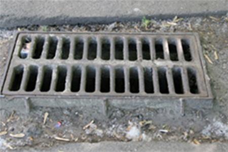 В Симферополе построят ливневую канализацию за 22 миллиарда рублей
