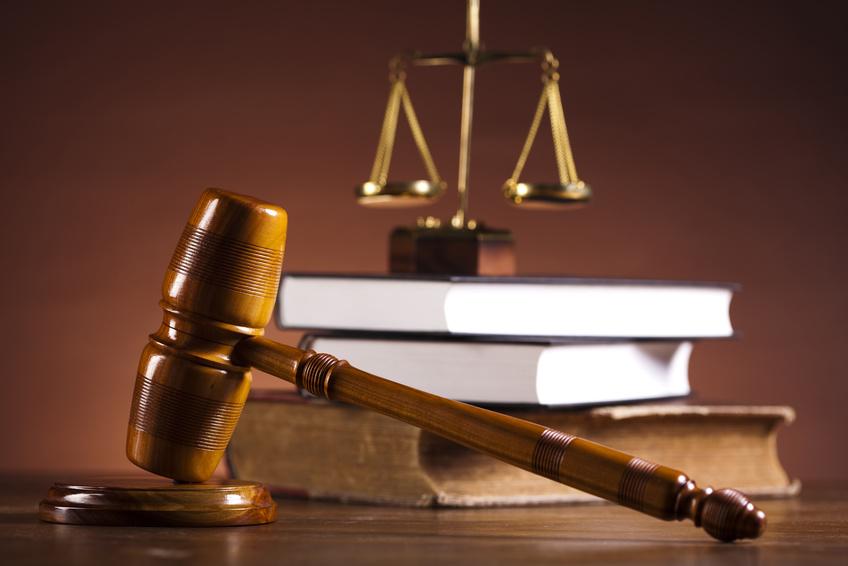 В Керчи местного жителя осудили за изнасилование несовершеннолетних