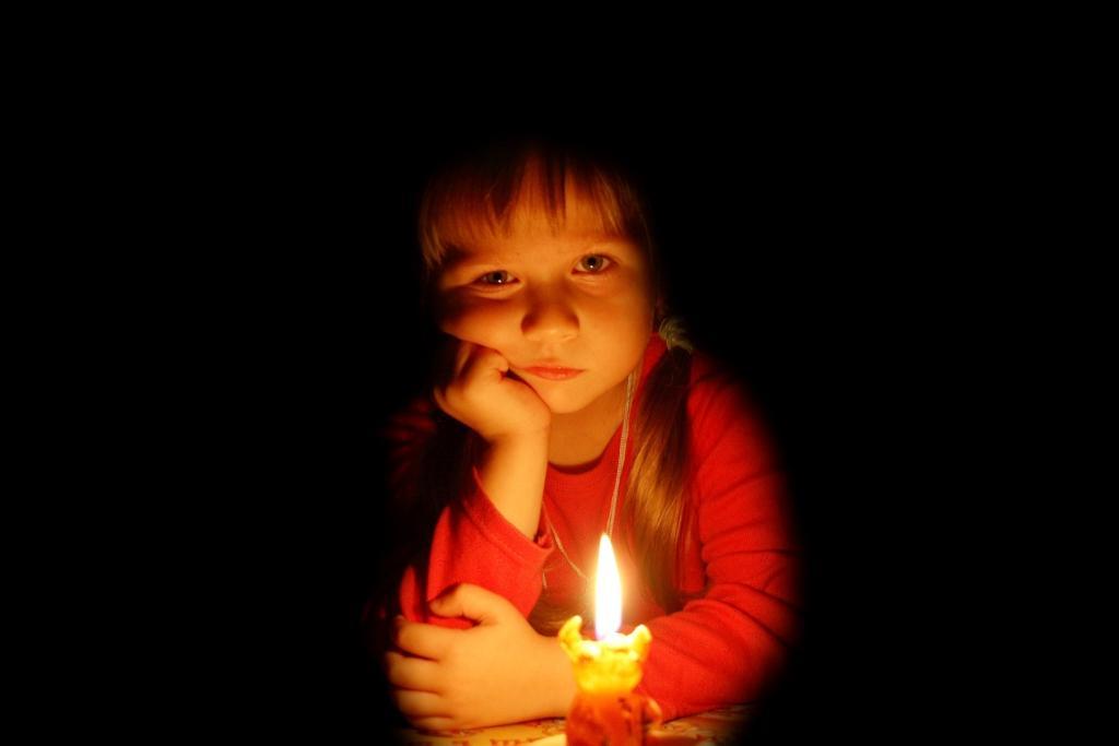 В Евпатории будут наблюдаться проблемы с электричеством