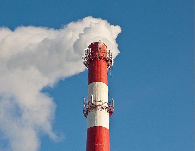 Севастопольцы могут остаться без отопления в рамках «экономного режима» потребления электроэнергии