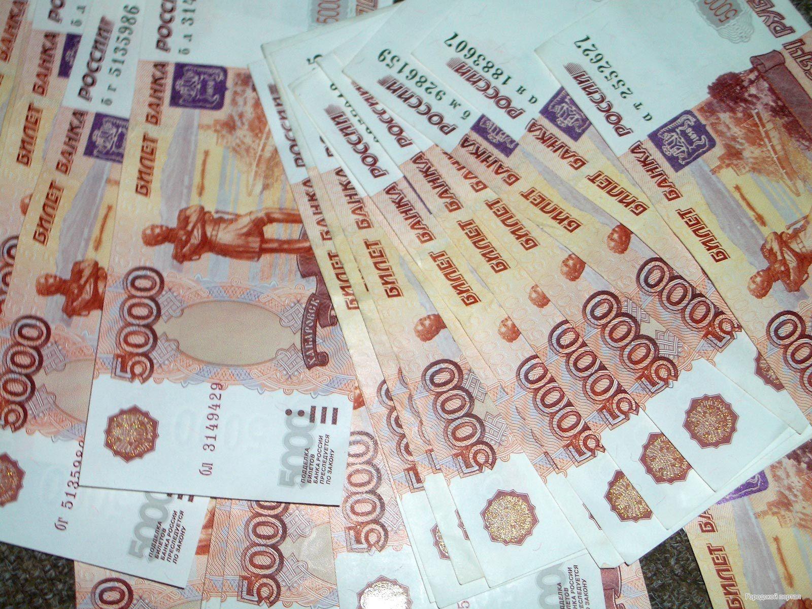 В Крыму предприниматель вместо приобретения ограды для кладбища присвоил выделенные деньги себе