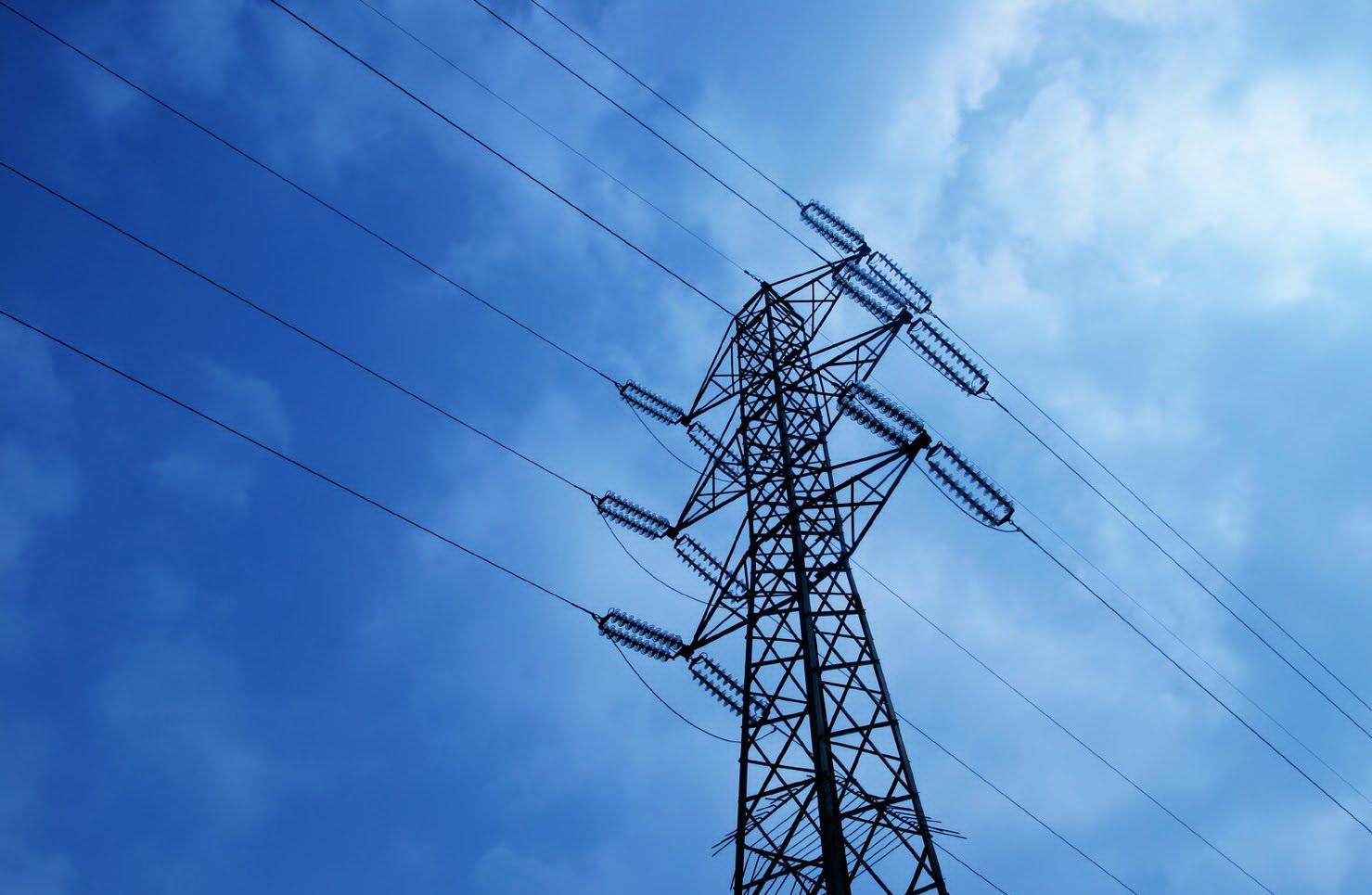 В Севастополе ограничат подачу электроэнергии