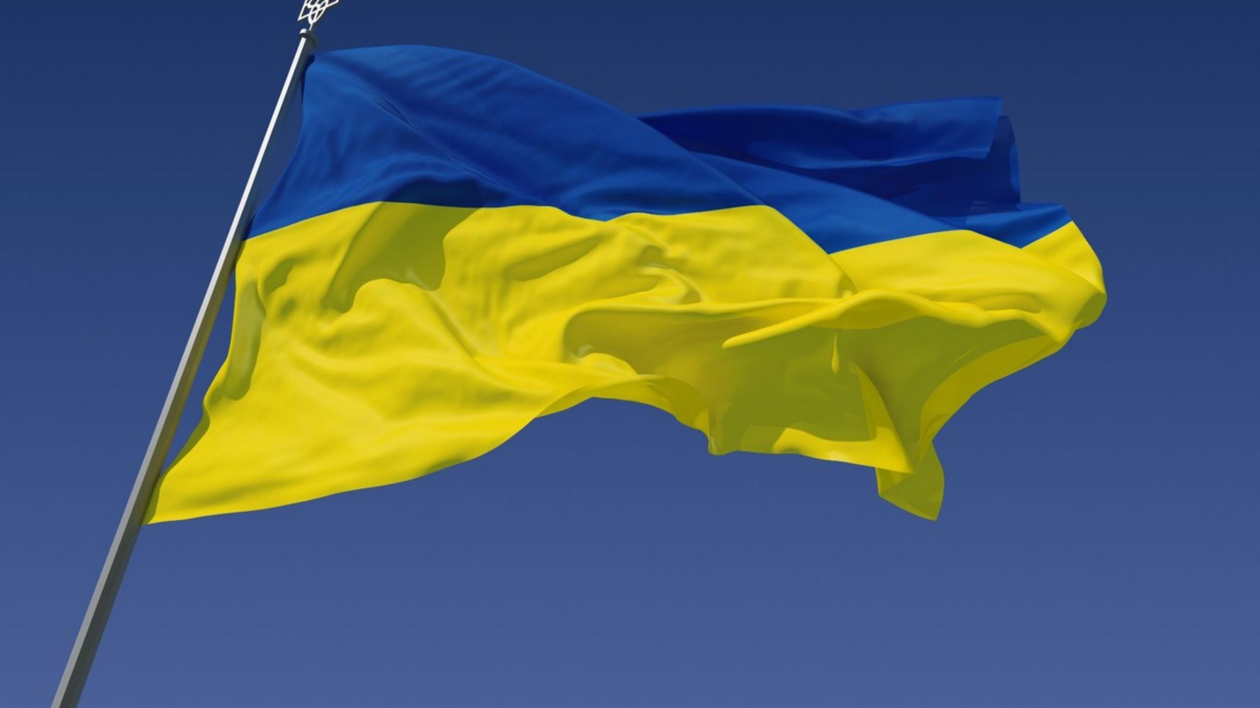 В Крыму перестала работать единственная украинская газета