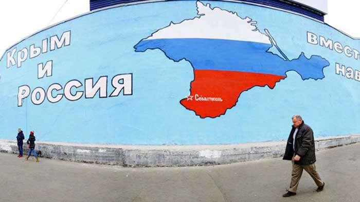 Жители России могут получить дополнительный выходной благодаря Крыму