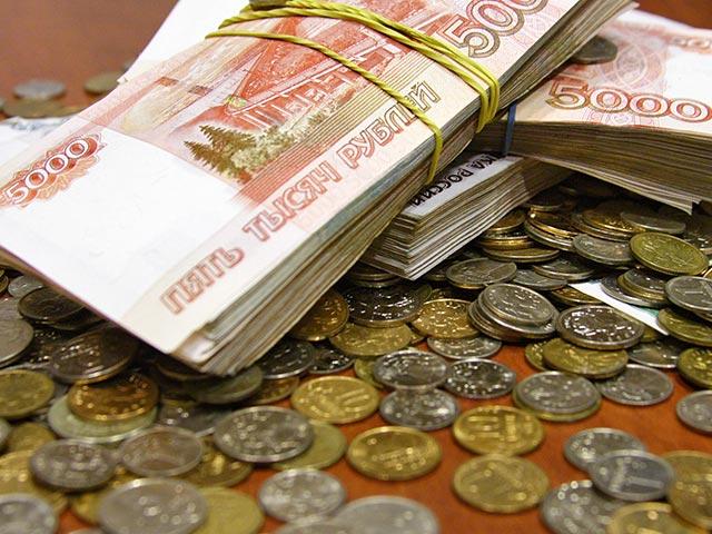 В Симферопольском бюджете не хватило денег на новые автобусы