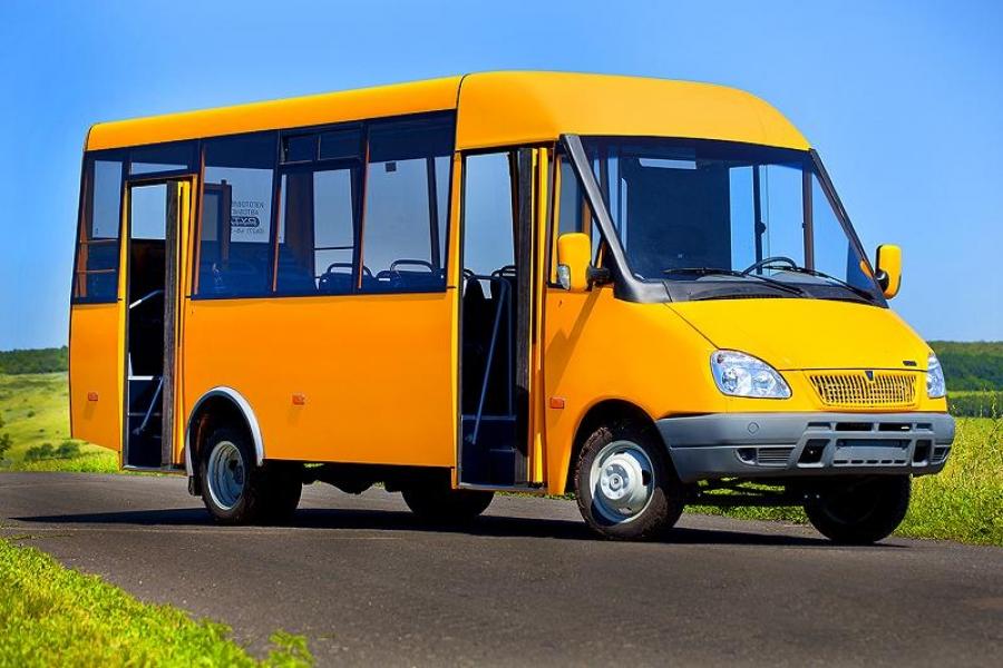Крымские перевозчики настаивают на очередном повышении стоимости проезда