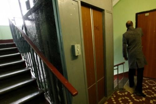 Долгами крымчан занялись коллекторы из краснодарской фирмы