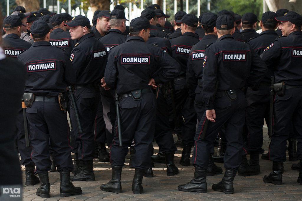 В Севастополе в прошлом году совершили 33 умышленных убийства