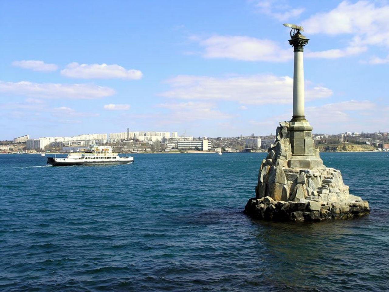 Севастополь будет представлять свою туристическую продукцию на двух выставках в Москве