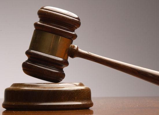 В Крыму будут судить разбойников, ограбивших заправку
