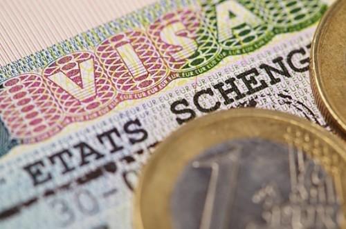Крымчане до сих пор испытывают трудности с получением шенгенской визы