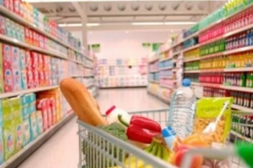 Крымские власти рапортуют о снижении стоимости некоторых продуктов