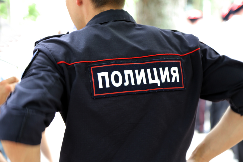 В Раздольненском районе расследуют смерть двухлетнего ребенка