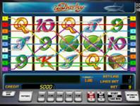 Бесплатные забавы в виртуальном казино – приходи и побеждай!