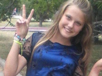 В Крыму до сих пор разыскивают школьницу, которая пропала неделю назад