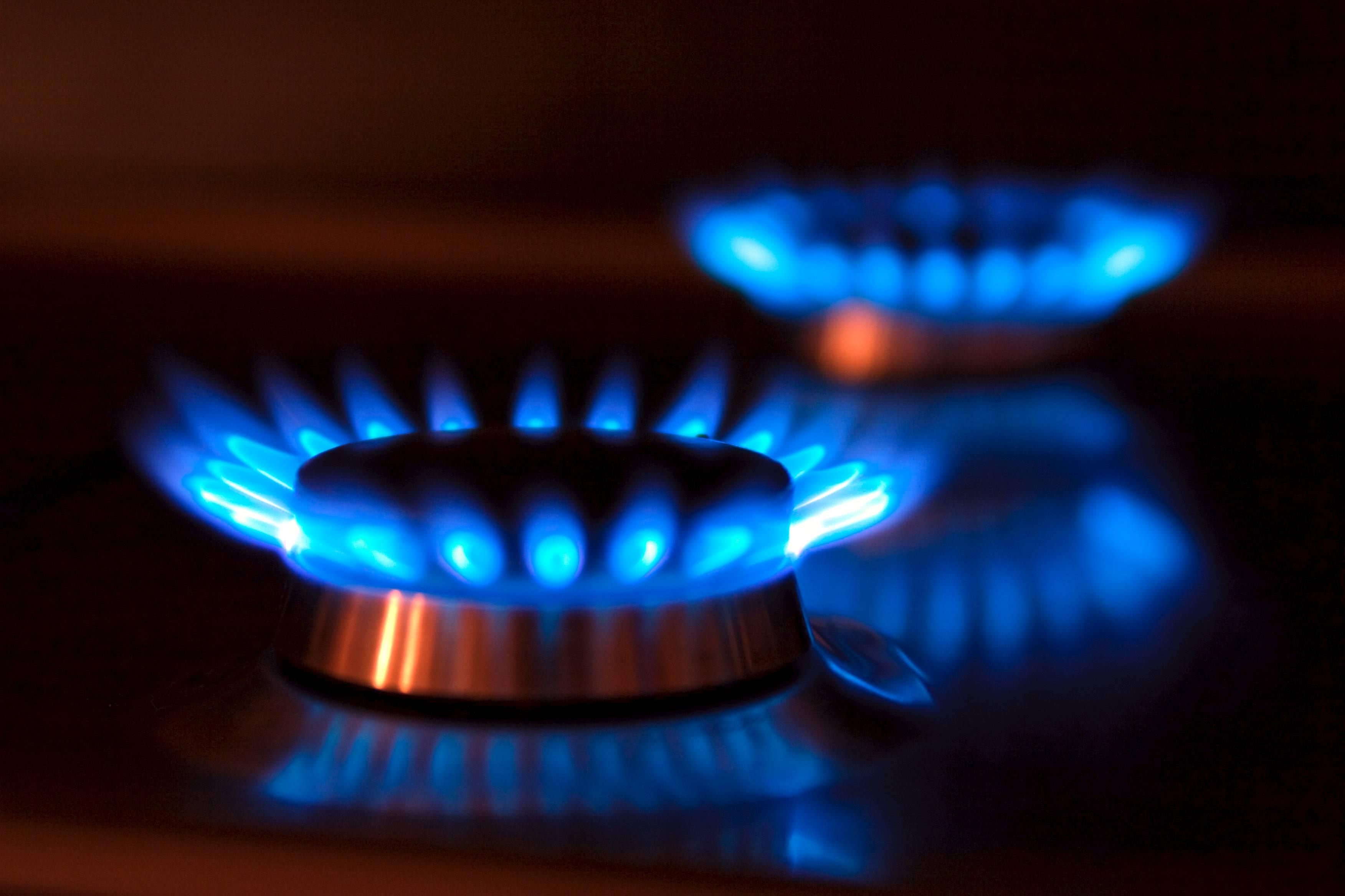 Жителей пригорода Симферополя беспокоит стойкий запах газа