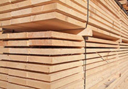 Современное и безопасное производство качественных лесоматериалов