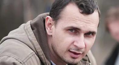 Министерство Юстиции не спешит раскрывать имена россиян, которых будут менять на Сенцова