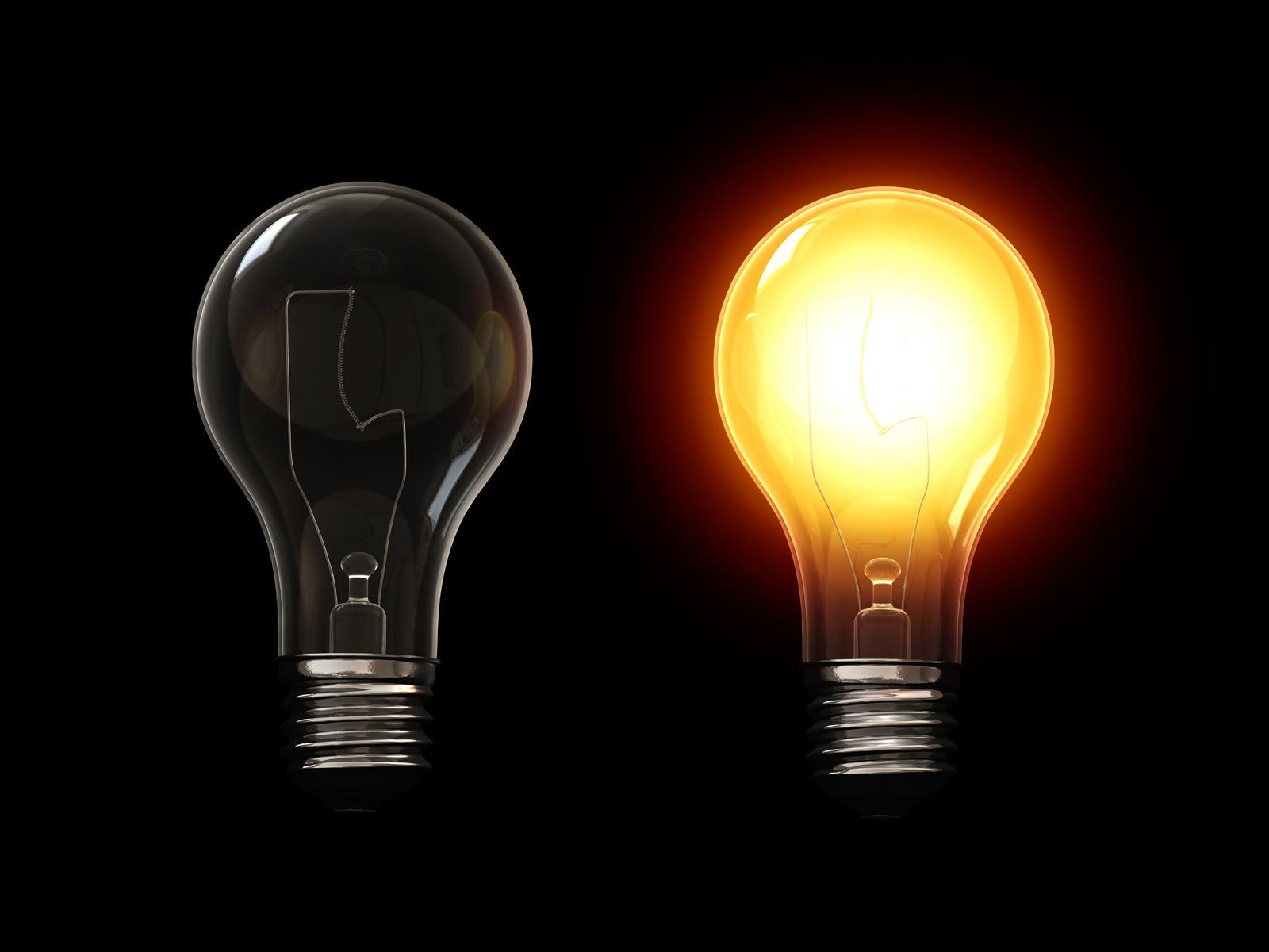 Крымчане вновь рискуют остаться без электричества