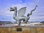 Увлекательное путешествие по красивейшим местам Казани