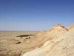 Путешествия по Тунису с русскоговорящим гидом