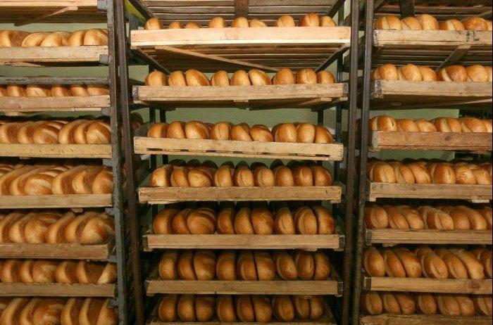 Крымских производителей призывают выпускать более качественные товары