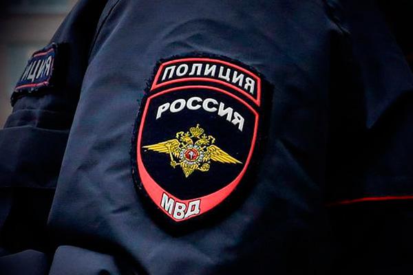 В Крыму пришлось эвакуировать жильцов пятиэтажки из-за взрывоопасного предмета времен ВОВ