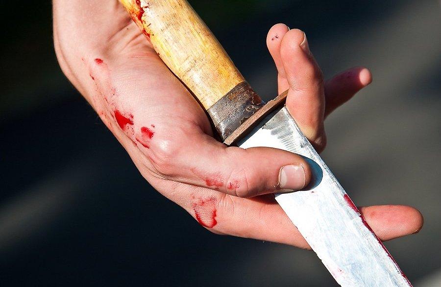 В Судаке местной жительнице грозит ответственность за нападение на сожителя