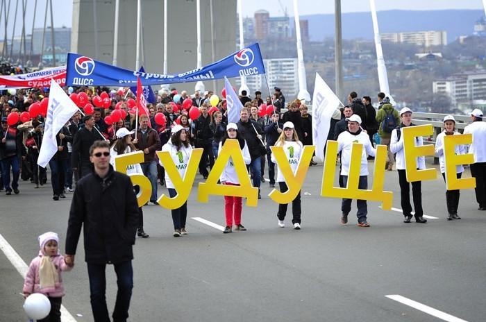 Крымские коммунисты не спешат слушать Аксенова по поводу Первомая