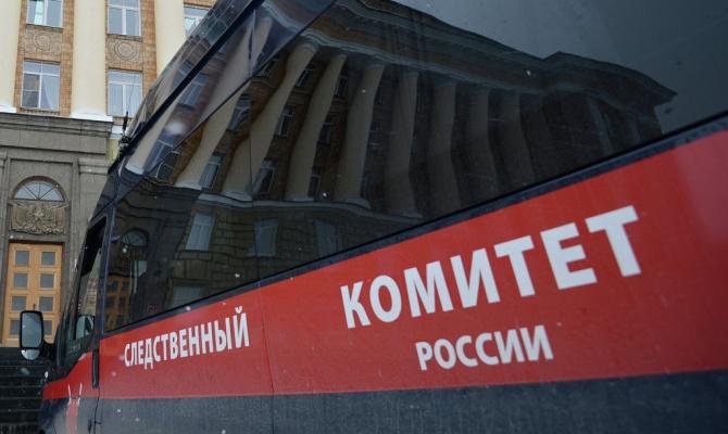 Главу Черноморского района обвиняют еще по одной статье