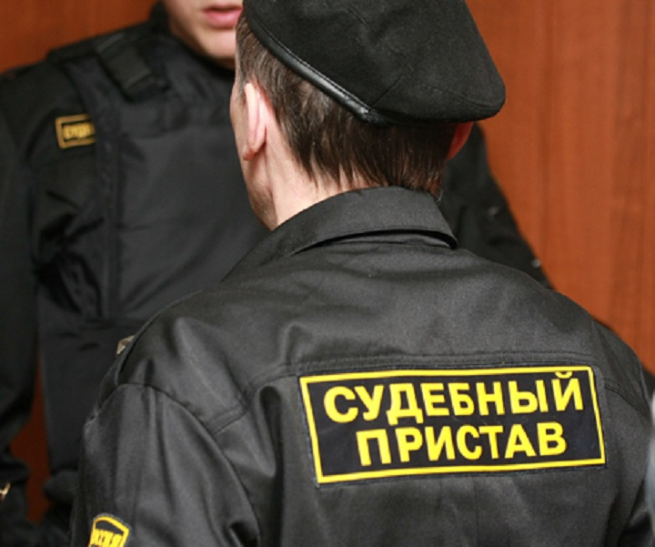 В Крыму впервые автоматически снимут деньги со счетов должников