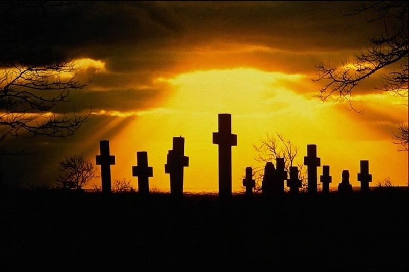 Стало известно, что спровоцировало рост смертности в Севастополе