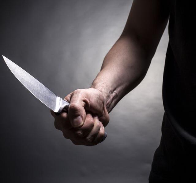 В Крыму местному жителю грозит 10 лет за покушение на убийство сожительницы