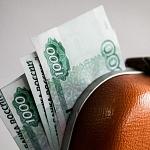 В Крыму футбольные клубы оштрафовали за маты и пиротехнику
